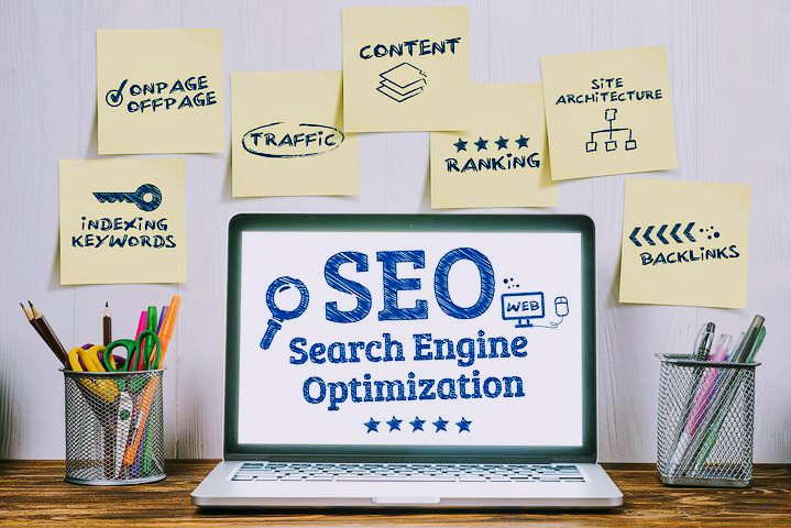 Excellent SEO Services For Your Website Success
