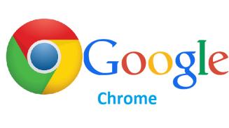 top 5 web browser