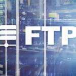 What is FTP Protocol in Computer