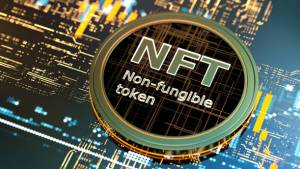 What is NFT in Crypto