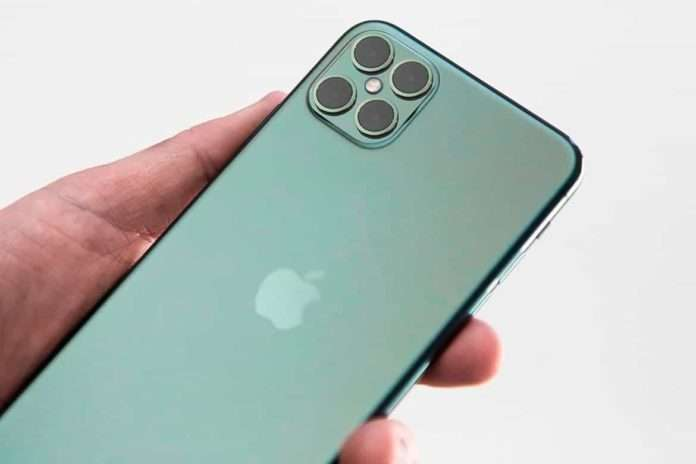 IPHONE 13- ALL ABOUT RELEASE DATE AND RUMOURS