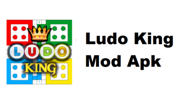 Ludo King MOD APK v5.6.0.171 [ UNLIMITED COINS, No Ad ] DOWNLOAD NOW