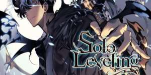 136 Release Date and Read Online Manga