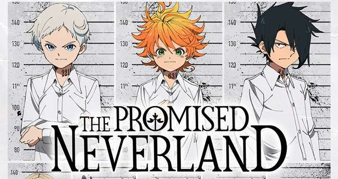 The Promised Neverland Season 2 Episode 3: Preview Release Date & Watch Online