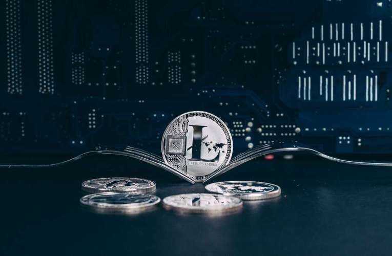 Why Is Litecoin Dropping Down So Fast? Upcoming Litecoin Prediction Up or Down?