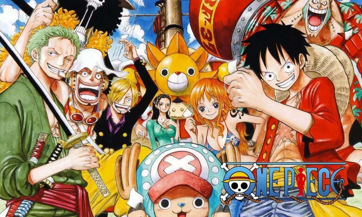 one piece episode 966 release date recap and more 60461138f0f4f One Piece Episode 966 Release Date, Recap and More
