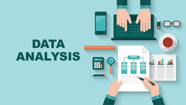 Image result for Data Analysis