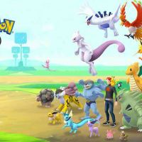 Pokémon Go Effective Earnings till the launch of the Game