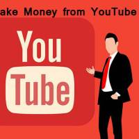 How to make money from Google? 3 Best ways to make money from online