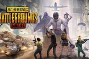 PUBG Mobile Lite Update 0.18.0 with New maps, Guns and Features