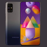 Samsung Galaxy M31s Review MonsterShot the best camera smartphone