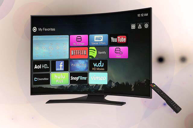 how to convert a normal tv to smart tv convert to smart tv