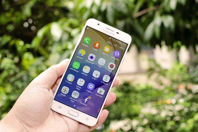 How to remove cache files from android phone