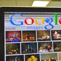 What is Google Images and How to Use Google Image Search