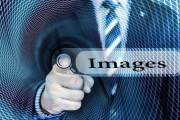 Top 7 Best Image Search Engine in the World