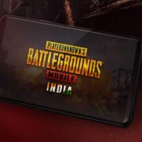 Pubg Mobile India Game launching New Version