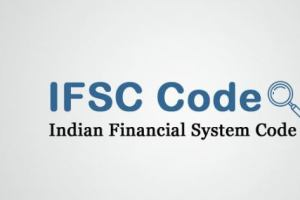 Search IFSC Code How to find any bank IFSC Code