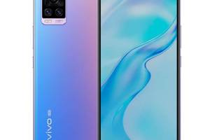 Vivo v20 pro 5g specifications and price