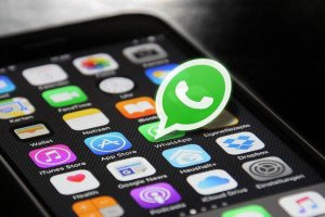 7 [BEST] Whatsapp Secret Chatting You Should Try on 2021