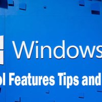 Windows 10 Cool Features Tips and Tricks 2021