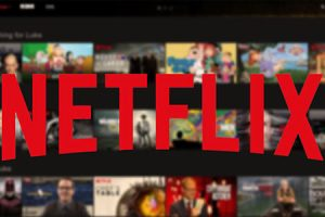 How Netflix Streaming Works Complete information