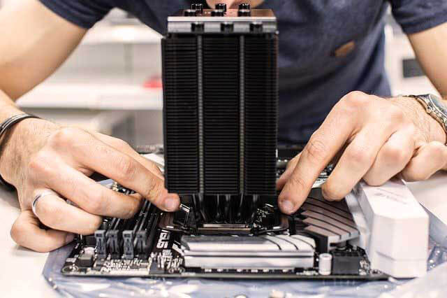 How much ram is good for gaming