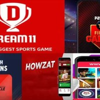 Best Fantasy Cricket App 2021 | Win Real Money in Playing Games