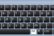 How to Use Function Keys of keyboard in Computer or Laptop