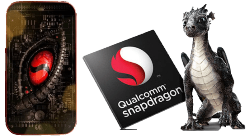 Qualcomm Snapdragon 675 SoC Unveiled
