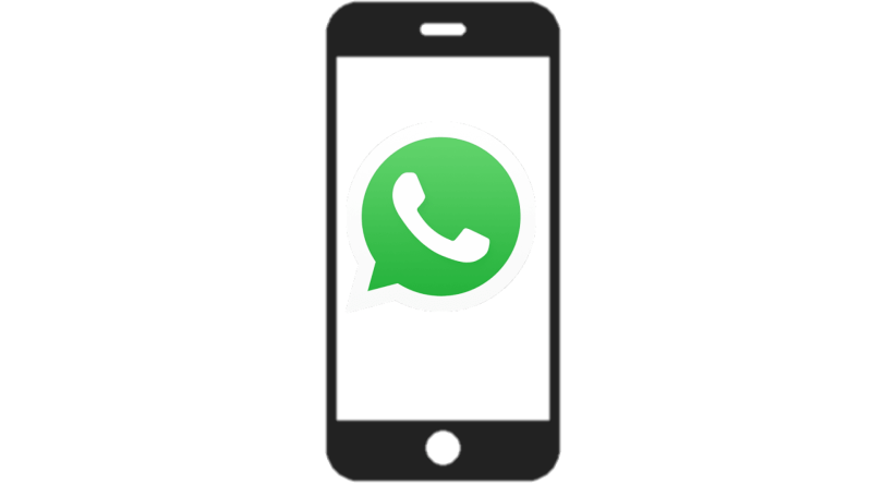 Three WhatsApp features reportedly working on - Vacation mode, Silent mode, account linking