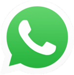 IOS WHATSAPP touch ID feature