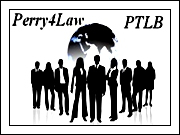 International Legal Issues Of Cyber Attacks By Perry4Law