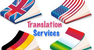 افضل مواقع ترجمة