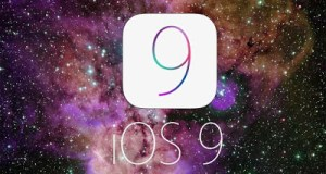 مميزات نظام iOS 9 لأجهزة ابل وموعد اصداره