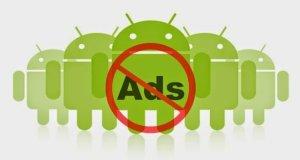 مع تطبيق ADBLOCK لن تزعجك الاعلانات على هاتفك الاندرويد