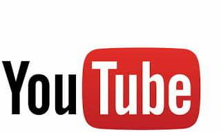 قنوات اليوتيوب الاكثر ربحا في العالم