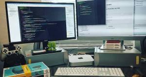 أفضل قناة لتعلم تصميم وبرمجة المواقع