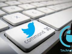 احترف استخدام تويتر من خلال هذه الاختصارات