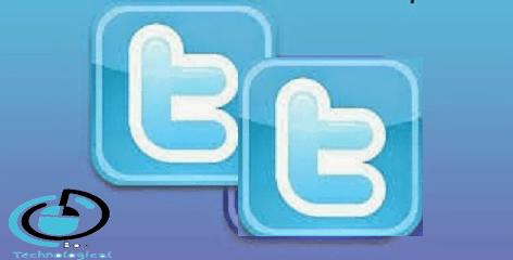 كيف يمكنك فتح اكثر من حساب علي تويتر في نفس الوقت