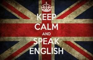 دليلك لتعلم اللغة الانجليزية ( نصائح - أفضل قنوات اليوتيوب - أفضل المواقع )