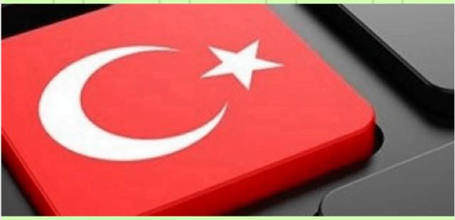 نصائح لتعلم اللغة التركية
