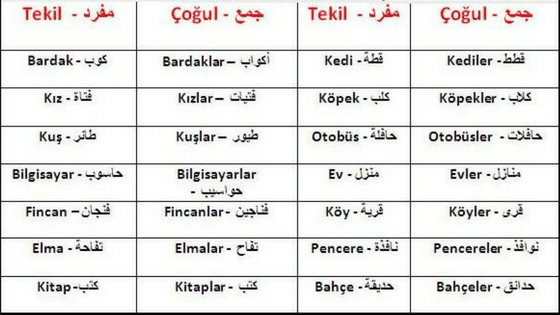 دراسة مفردات اللغة
