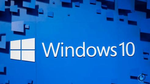 تحذير | ثغره أمنيه بنظام تشغيل ويندوز 10 يعرض بيانات وكلمات مرور المستخدمين للسرقه والخطر