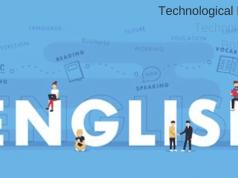 تعلم اللغة الانجليزية مجاناًً