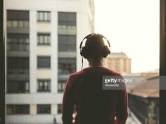 أفضل 12 تطبيق لتحميل الموسيقي والأغاني مجاناً لهواتف الأندرويد