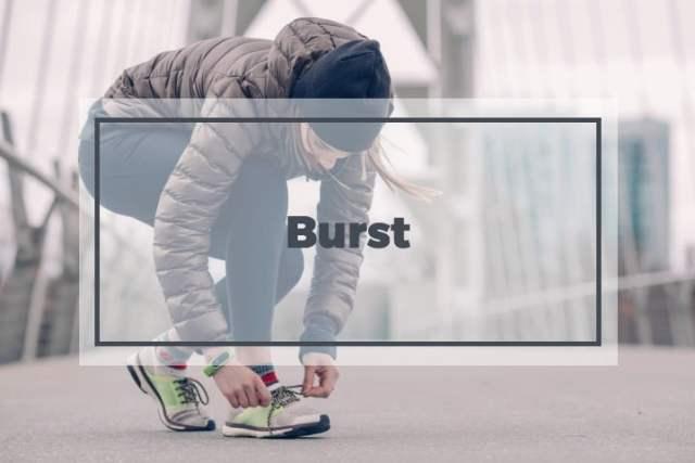 burst-stock-photos