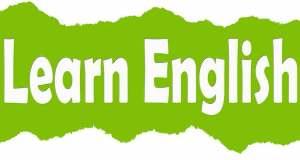 كورسات تعلم اللغة الإنجليزية