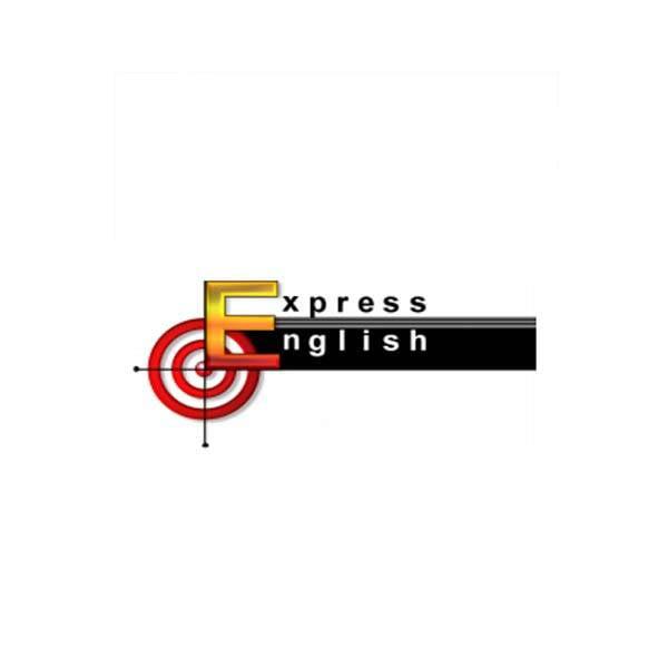كتاب تعلم الللغة الانجليزية