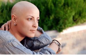 اعراض السرطان