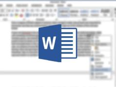 كيفية استخدام أداة التصحيح التلقائي في Microsoft Word